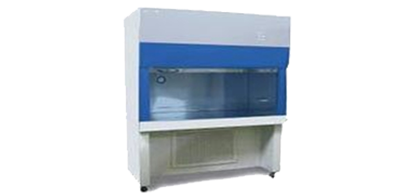 LAMINAR AIR FLOW UNITS MANUFACTURERS IN TRICHY