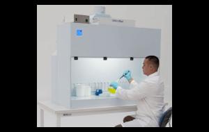 ClassI-Bio safety cabinet