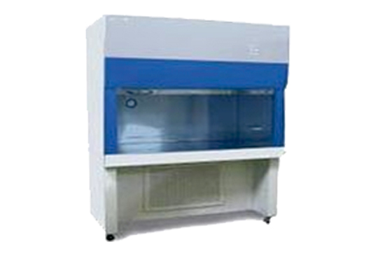 LAMINAR AIR FLOW UNITS MANUFACTURERS IN CHENNAI