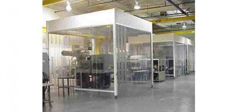 Aluminium coving manufacturer in Chennai