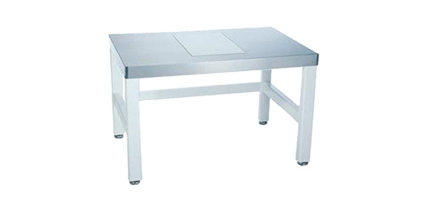 Laboratory Furniture Manufacturer, Supplier