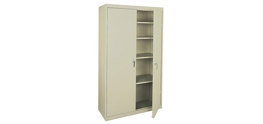 chemical storage cabinet manufacturers in Chennai