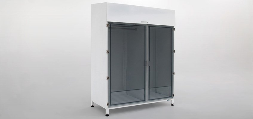 Chemical Storage Cabinet Manufacturer,Chemical Storage Cabinet Supplier