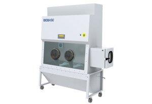 class III bio safety cabinet