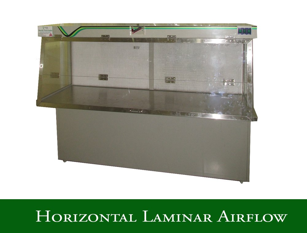 Vertical Laminar Air flow manufacturer in chennai