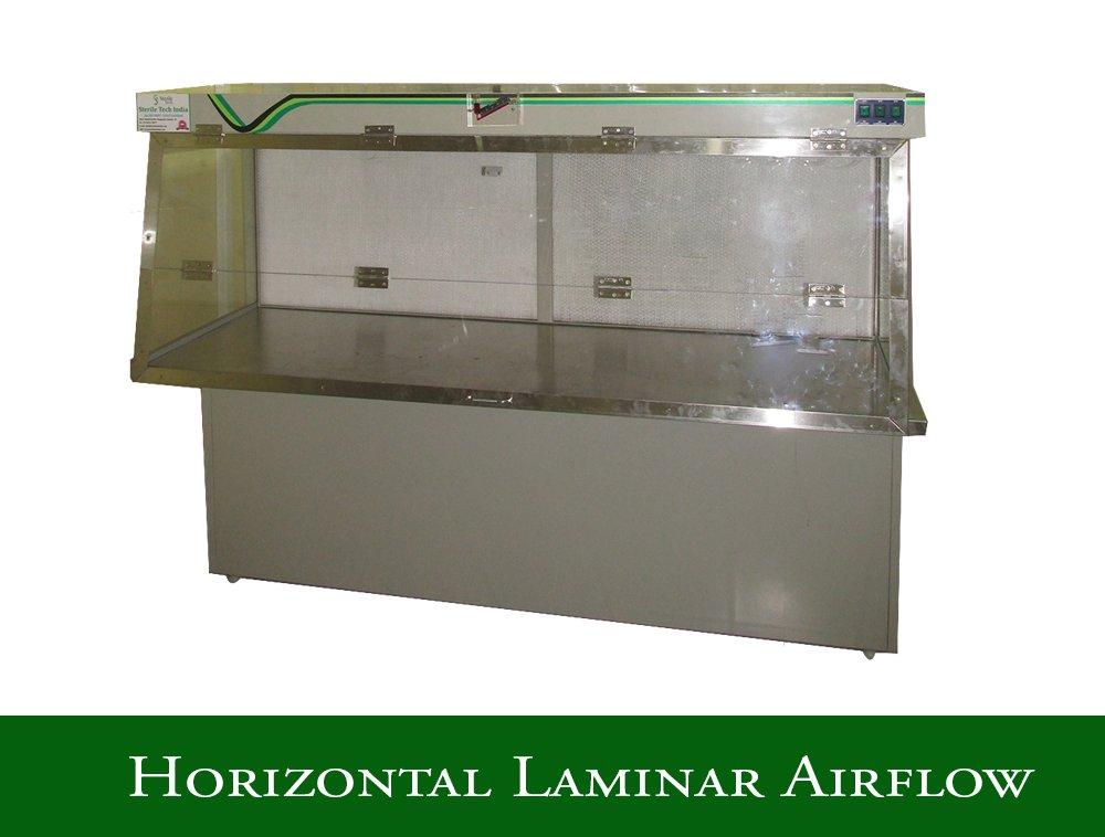 Vertical Laminar Air flow manufacturer in chennai