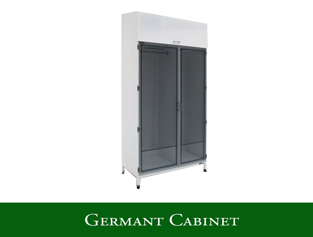 Garment Storage Cabinet Manufacturers, Garment Storage Cabinet Supplier